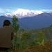 Nepal '07 by kelvynd9