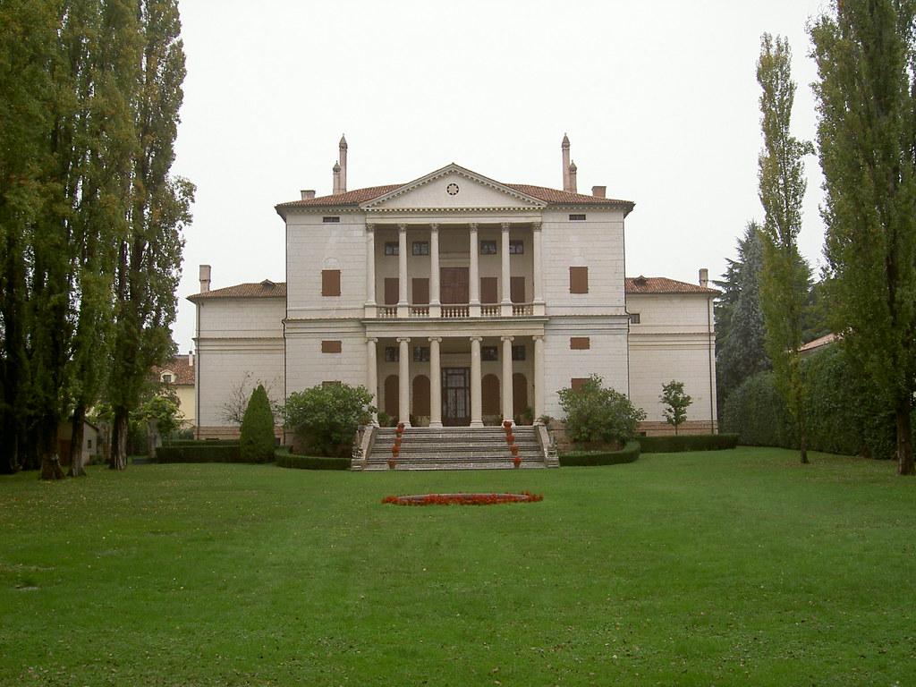Hotel Roma Piombino