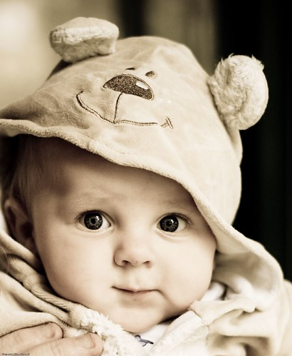 Corsi di massaggio infantile ayurvedico: il contatto e lo sviluppo del bambino