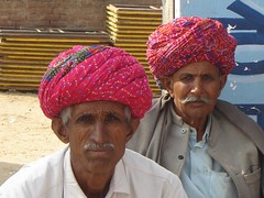 clothing, people, tradition, turban, headgear,