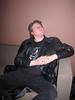 2008-02-17_Dominion_049