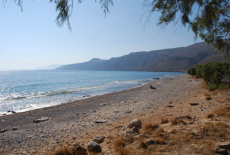 South_Crete_Revisited (4)