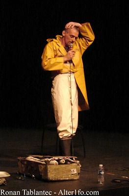Ronan Tablantec - Mythos 2008 - Alter1fo.com