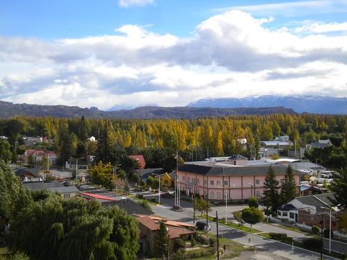 Autor: www.treksa.com