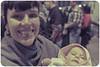 Berlin Tattoo Convention (034) - 03-05Dec10, Berlin (Germany) [Taken in Berlin