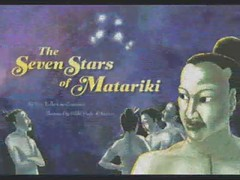 Benioini Matariki Movie