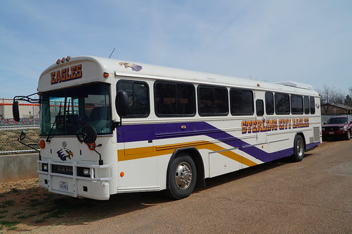 bluebird eagles sterlingcity activitybus a3re allamericanre