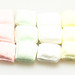 Richardson Pastel Mints