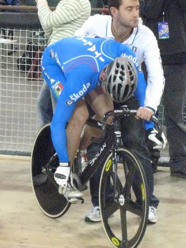 UCI Track World Cup, UCI, Track, track raci… IMG_1622