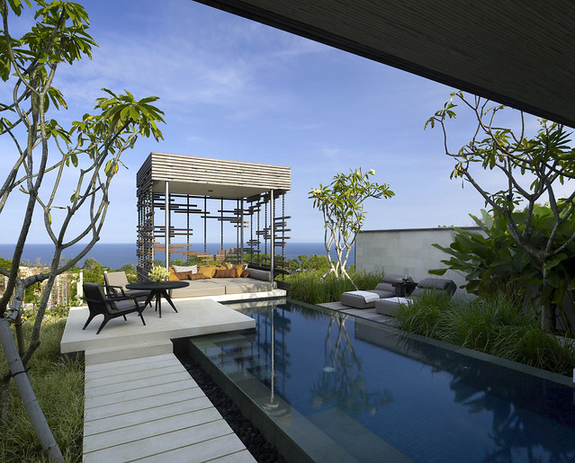 1-Alila-Villas-Uluwatu-one-