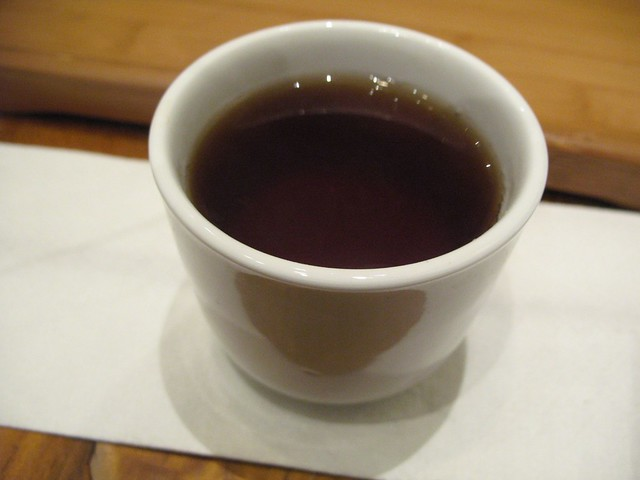 cup of black tea color benefits