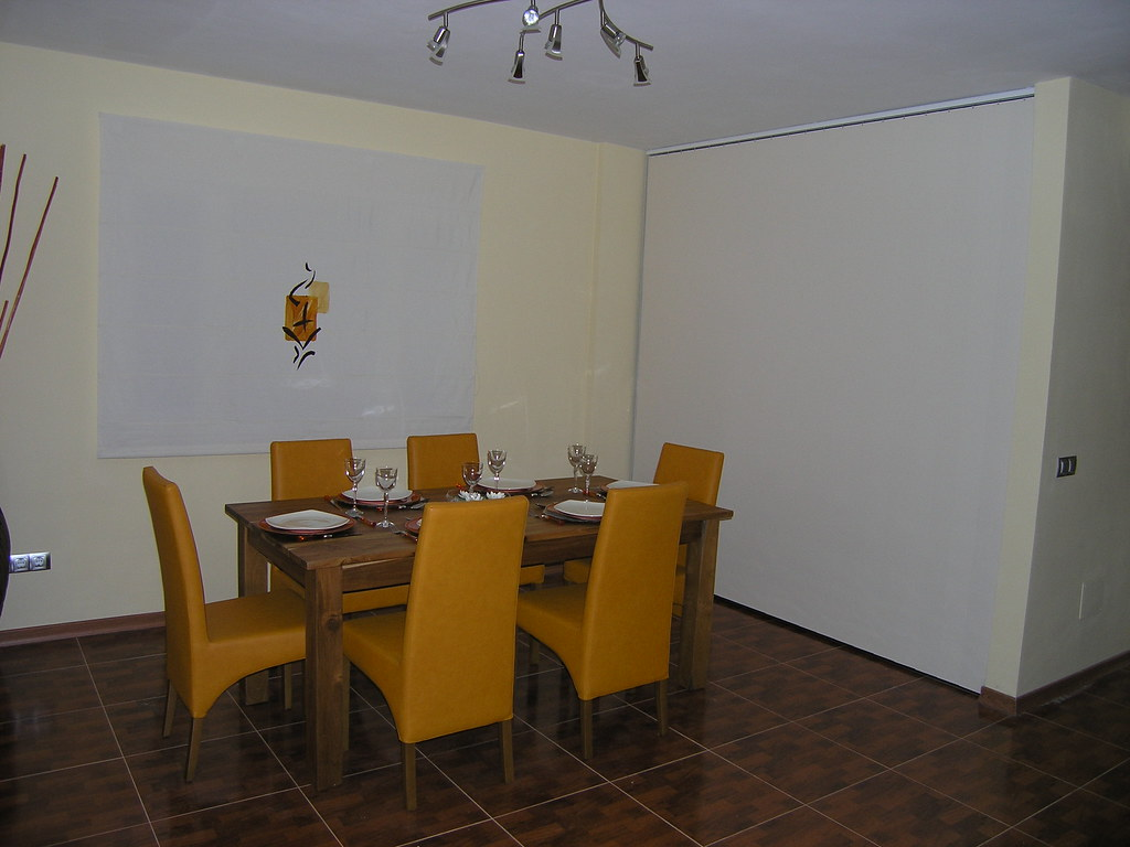 KITCHEN AND DINING FURNITURE DINING FURNITURE