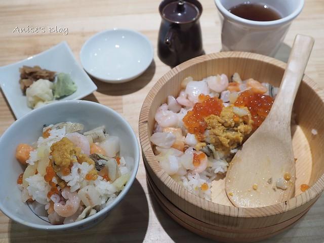 東京銀座食堂19