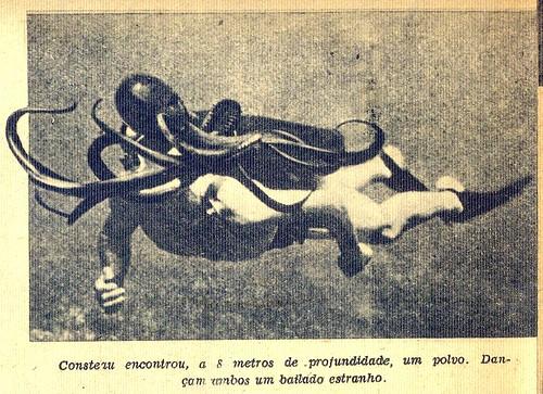 Século Ilustrado, No. 514, November 8 1947 - 16a