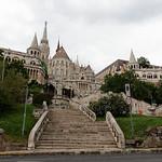 budapest - mai 2011 - 068