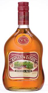 510 Appleton Estate V/X