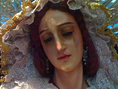 Our Lady of Anguish 1