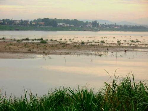 L-Vientiane
