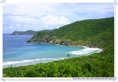 20041020_Guana@BVI_North Bay_001_A