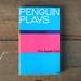 Penguin Plays