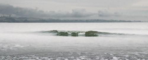 ocean california sea beach bay surf capitola aptos tryingsomethingdifferent flickrgolfclub homesickwiththeflu nobeachwalktoday