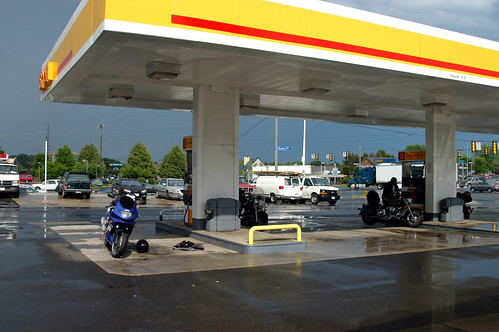 motorcycle touring Memorial Day 06