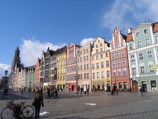 Poland021