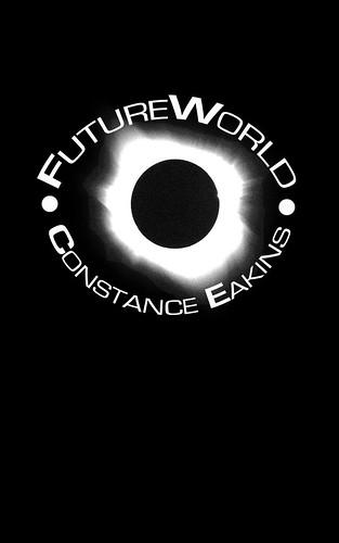 FutureWorld (1943)