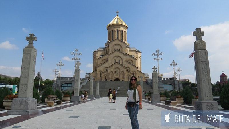 Tbilisi Georgia (21)