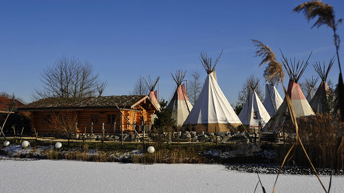 Camp Resort (Europa-Park)