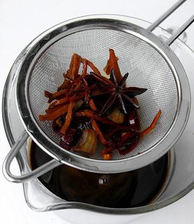 Recept voor eigengemaakte ketjap manis