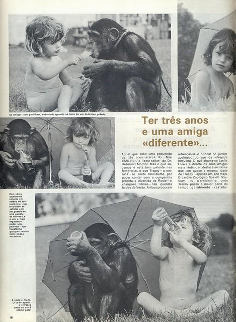 Gente, No. 89, July 22-28 1975 - 15