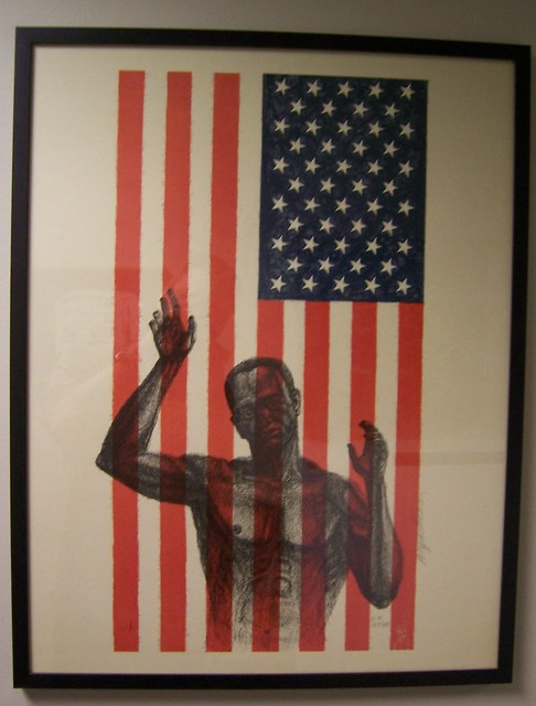 Civil Rights Art Flickr Photo Sharing