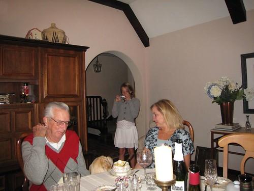 thanksgiving dinner IMG_0590