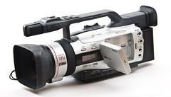 cameras & optics(0.0), camera(1.0), machine(1.0), video camera(1.0), camera lens(1.0),