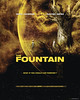 The Fountain by ~Lore