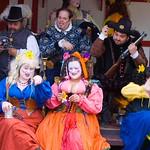 Renaissance Faire Irwindale 004