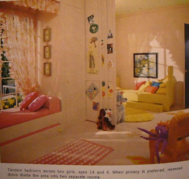 tandem bedrooms flickr photo sharing