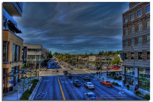 travel usa 3 st america way washington nikon unitedstates state united unitedstatesofamerica ne edgar wa states washingtonstate mapping tone bellevue hdr 8th gonzález mapped exp photomatix tonemapped tonemapping d80 3exp hdrphotography hdrphoto of nikond80 afuoco 1855mmf3556gii wowiekazowie edgargonzález fotoguia ne8thst bellevuewayne