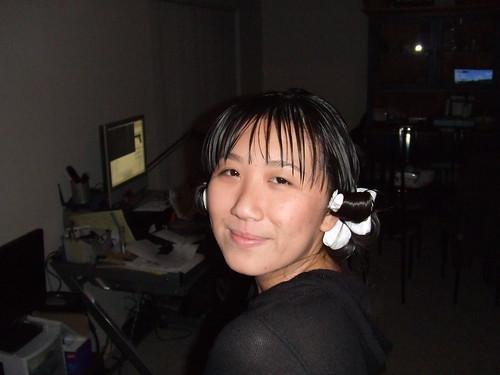 2-16-08 - Curls