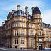 Small photo of Midland Hotel