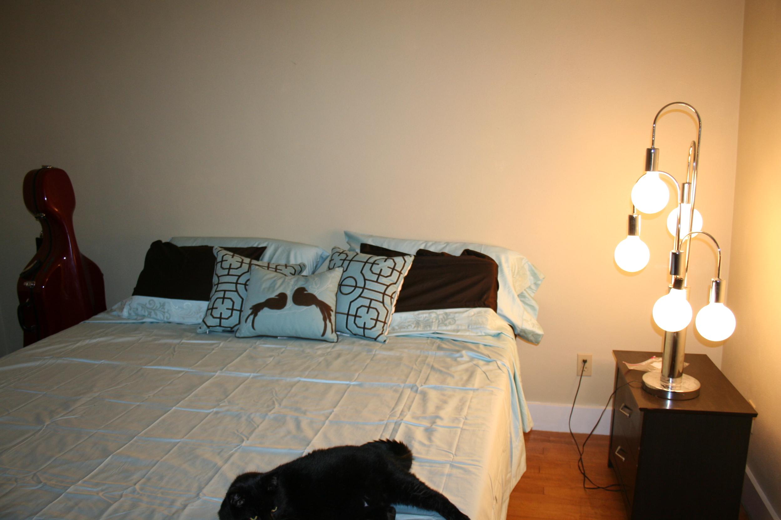 Tempurpedic King Size Bed Sheets