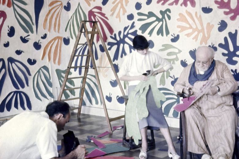 11-henri-matisse-the-cut-outs-moma-2014-habituallychic1