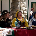 Renaissance Faire 2009 015