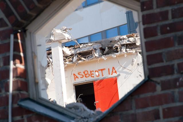 Header of Asbestia