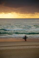 Gold Coast _D805187