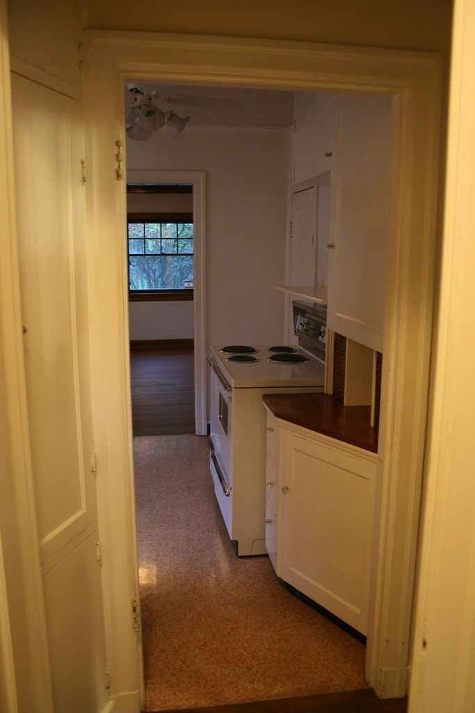 Vintage Style Kitchen Appliances Kitchen Appliances