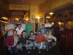 2006-11-04 En el bar de Toni