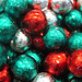 Christmas Chocolates I