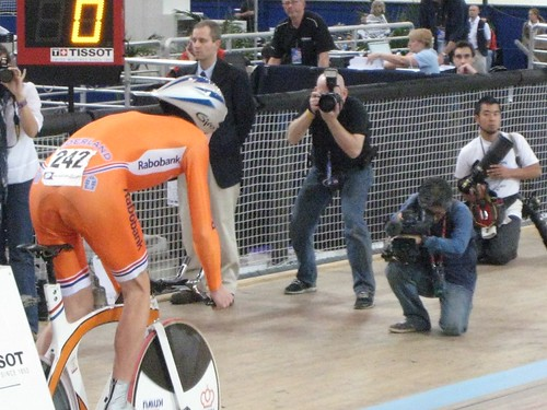 UCI Track World Cup, UCI, Track, track raci… IMG_1448